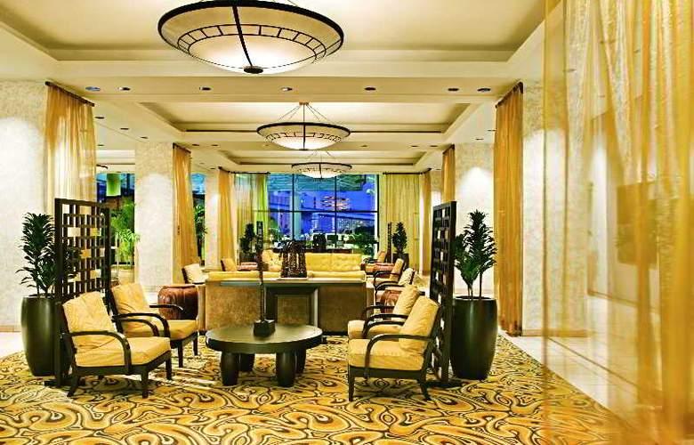 Hyatt Regency Miami - General - 12