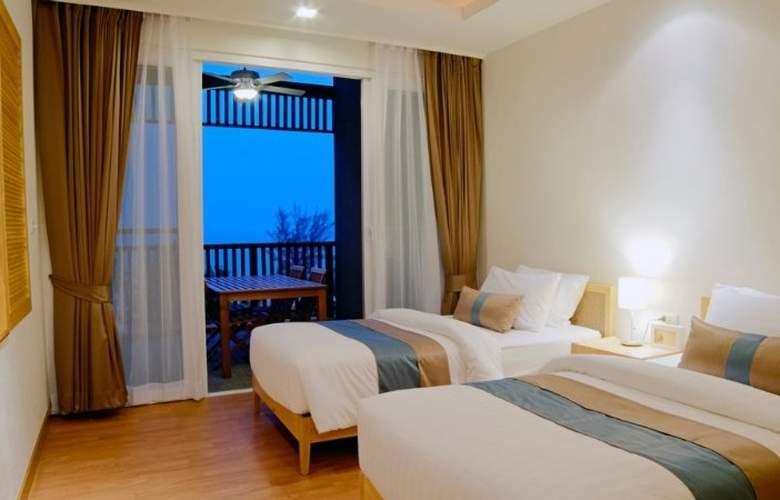 Nishaville Resort And Spa - Room - 9