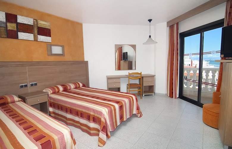 Servigroup Papa Luna - Room - 11