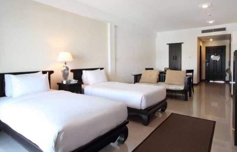 Eastin Easy Siam Piman Bangkok - Hotel - 0