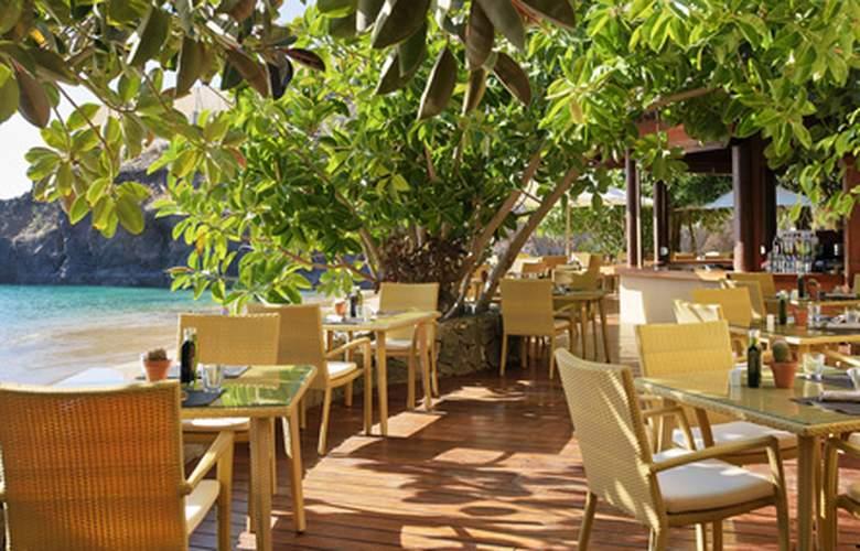 The Ritz-Carlton, Abama - Restaurant - 90