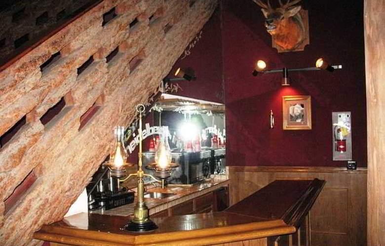Heidelberg Inn - Extra Holidays - Bar - 4