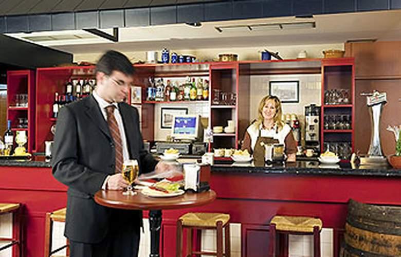 Ibis Bilbao Barakaldo - Bar - 3