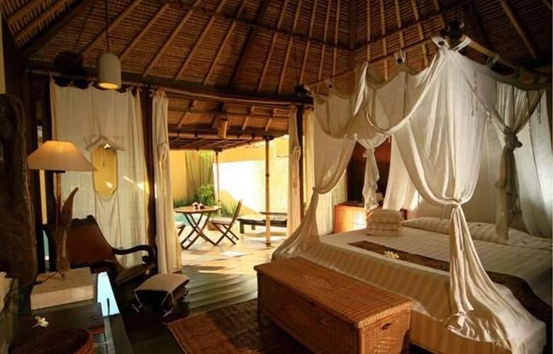 Waka Maya Resort, Villas and Spa - Room - 3