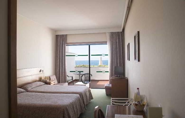 Quinta Penha Franca Mar - Room - 3