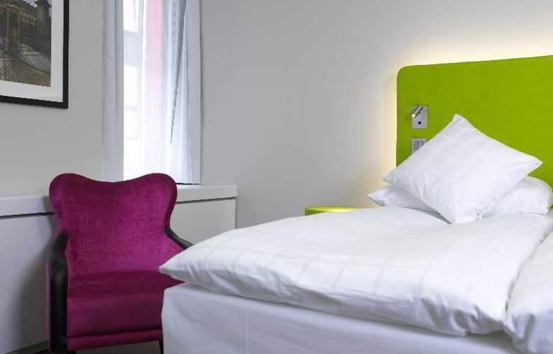 Thon Hotel EU - Room - 15