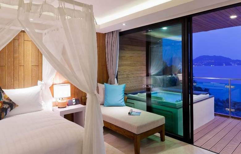 U Zenmaya Phuket - Room - 17