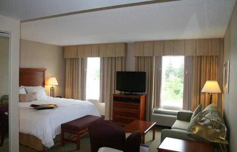 Hampton Inn & Suites by Hilton Kitchener - Hotel - 4