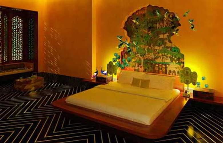 Devi Ratn - Room - 2