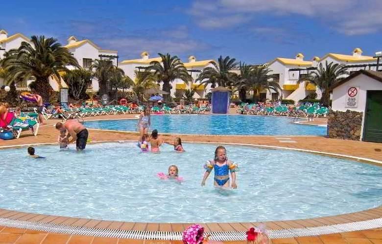 Labranda Corralejo Village - Pool - 2