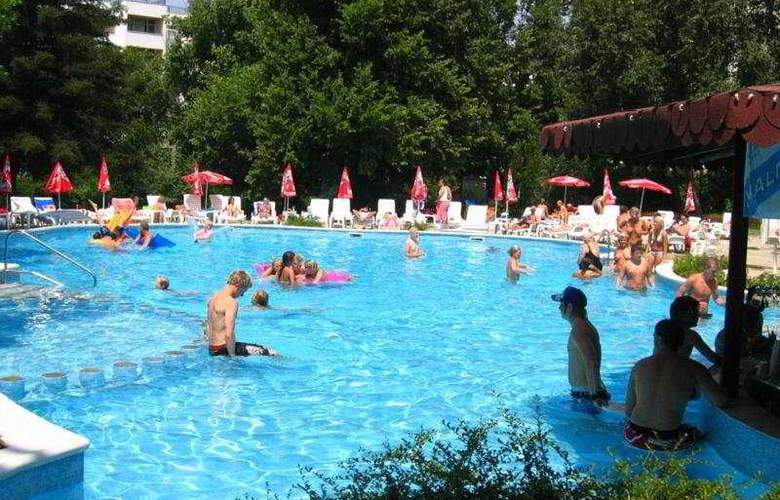 Olymp - Pool - 6
