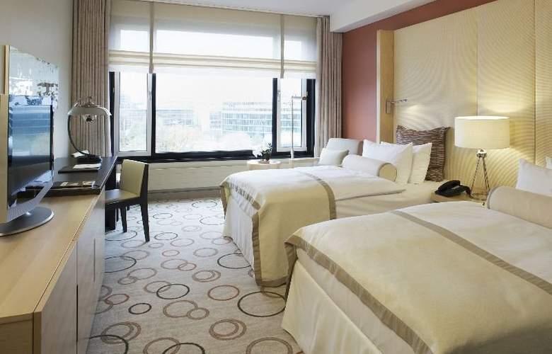 Grand Hotel Esplanade - Room - 8
