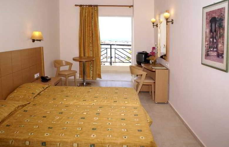 Astir Beach - Room - 3