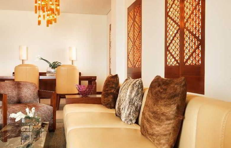 Jumeirah Messilah Beach Hotel & Spa - Room - 18