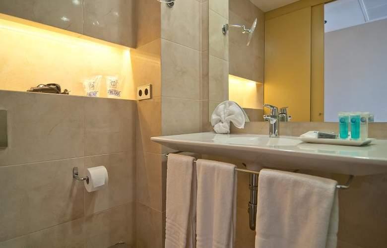 Eix Platja Daurada Hotel - Room - 17