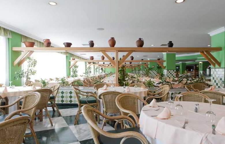Best Roquetas - Restaurant - 19