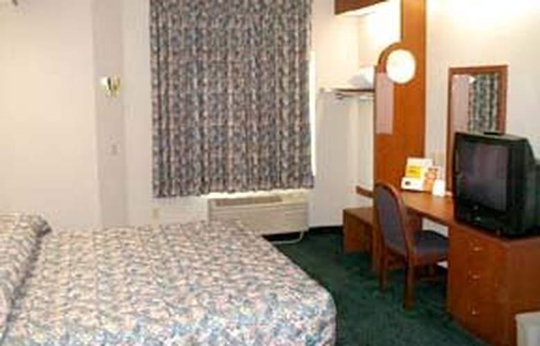 Sleep Inn & Suites (Milan) - Room - 2