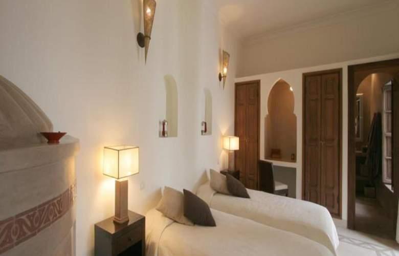 Casa Lalla - Room - 5