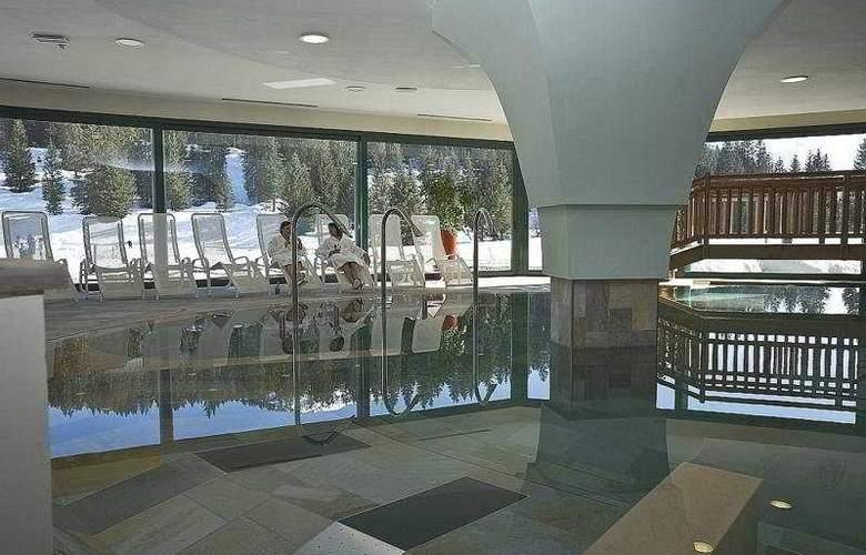 Golf Hotel Campiglio - Sport - 6