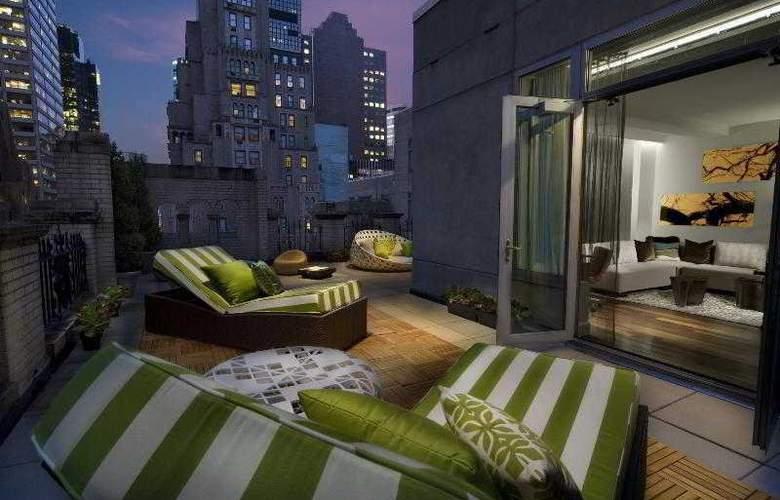 W New York - Room - 34