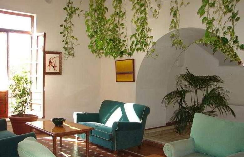 Villa de Priego de Córdoba - General - 1