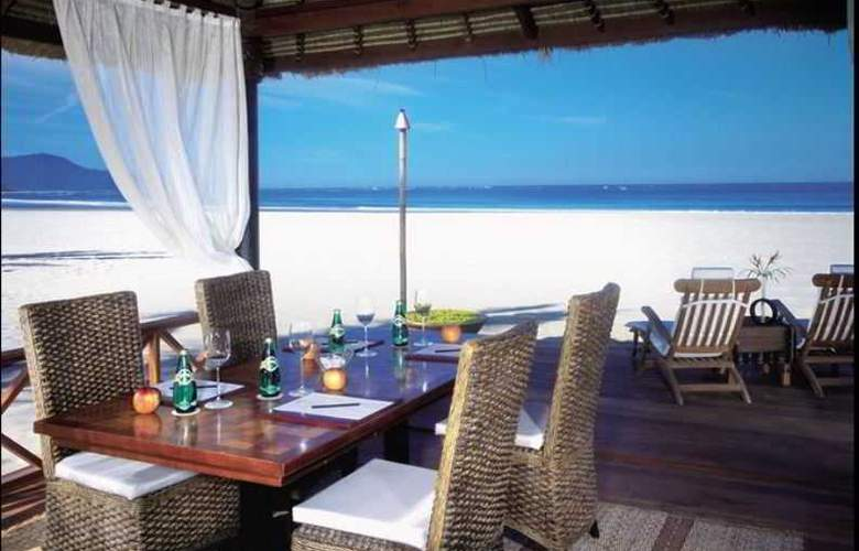Shangri-La's Rasa Ria Resort - Beach - 21