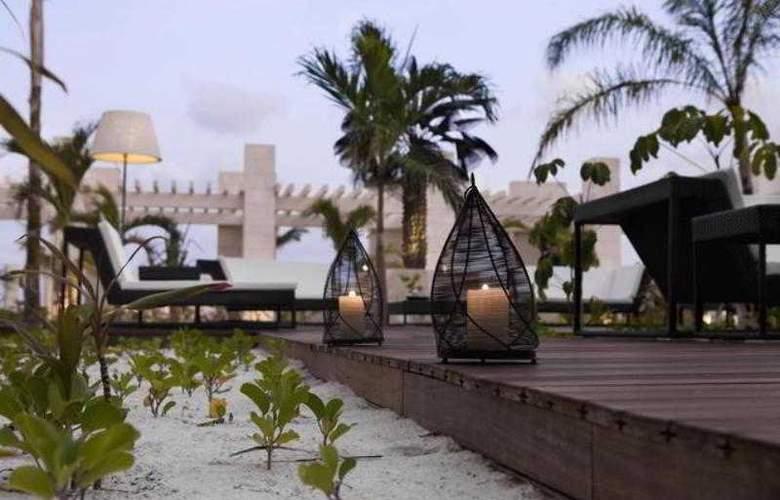 Beloved Hotel Playa Mujeres - Hotel - 14