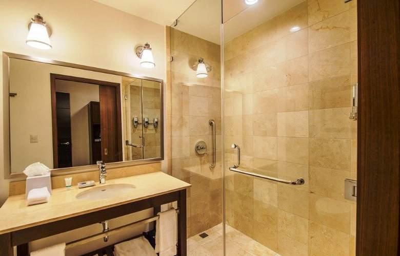 Four Points by Sheraton Puntacana Village - Hotel - 4