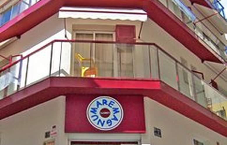 Maremagnum Lloret - Hotel - 0