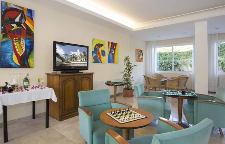 Canyamel Sun Aparthotel - Services - 6