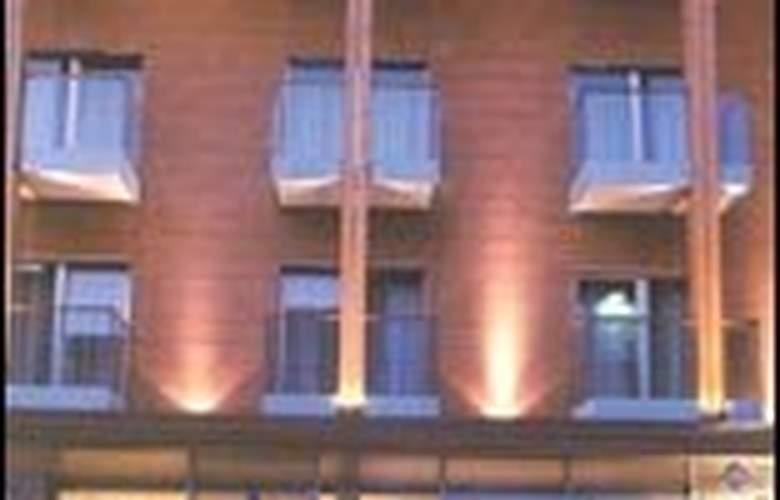 Dal Moro Gallery - Hotel - 0