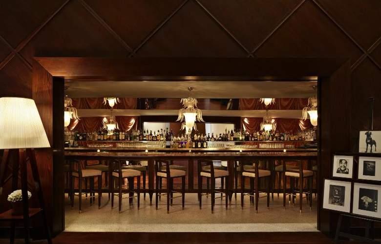 Delano South Beach - Bar - 4