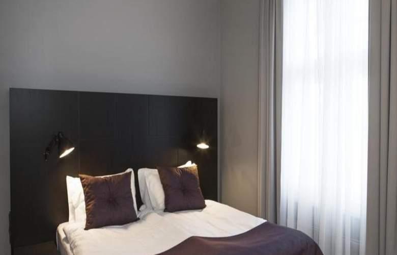 Apotek Hotel by Keahotels - Hotel - 4