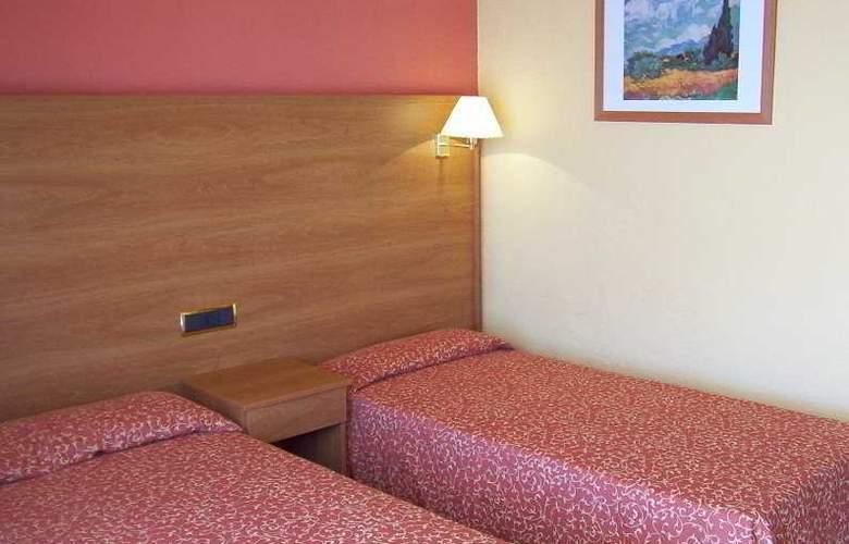 Maremagnum Lloret - Room - 2