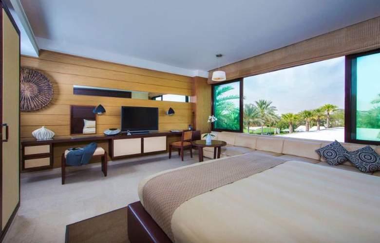 Melia Desert Palm - Room - 22