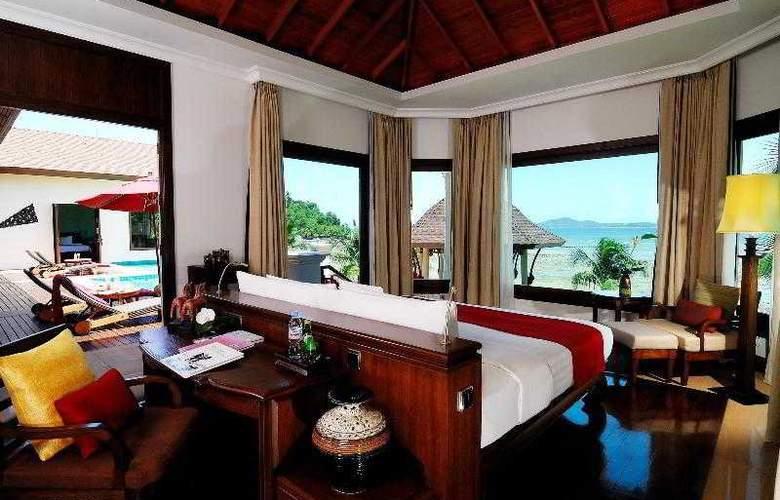 InterContinental Pattaya Resort - Room - 32