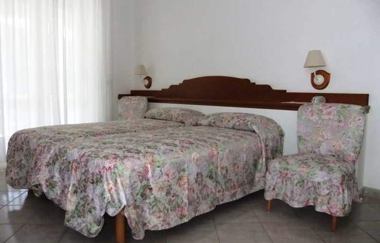 Biancamaria - Room - 5