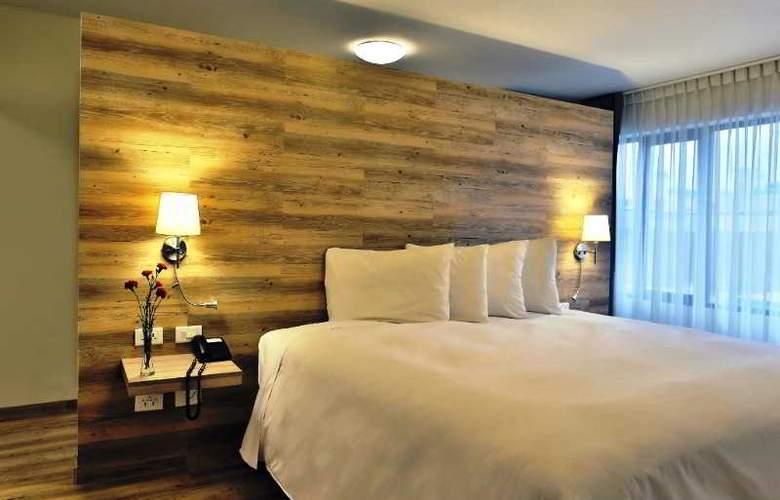 Ananay San Isidro - Room - 15