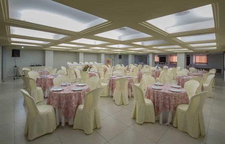 Caicara - Hotel - 34
