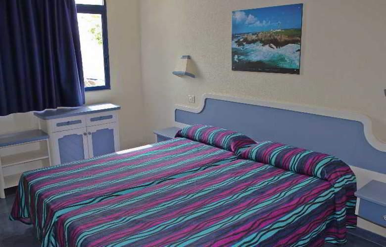 Puerto Azul Servatur - Room - 14