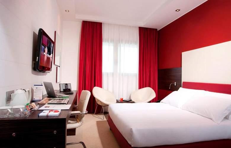 Best Western Plus Quid Hotel Venice Airport - Room - 30