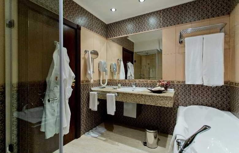 Palace Marina Dinevi - Room - 16
