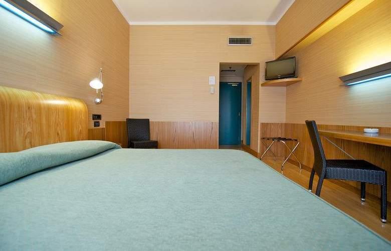 Luxor - Room - 2