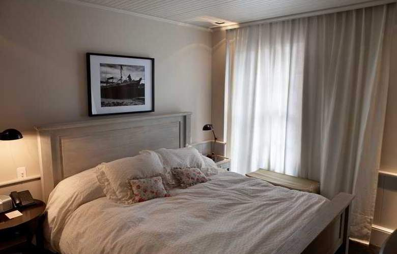 Casa Chic Hotel & More - Room - 2