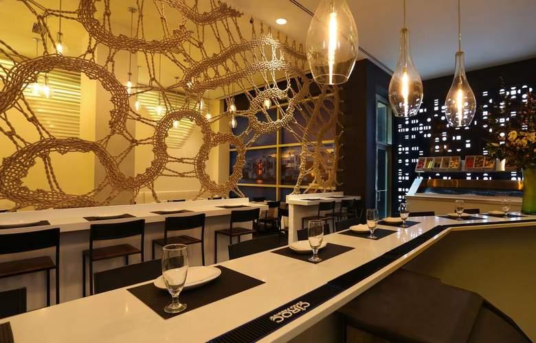 Hayden - Restaurant - 6