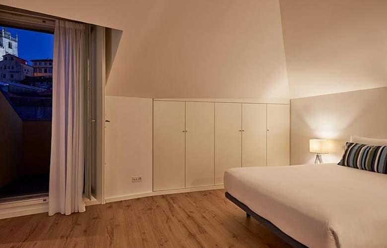 Ponte Nova - Room - 18