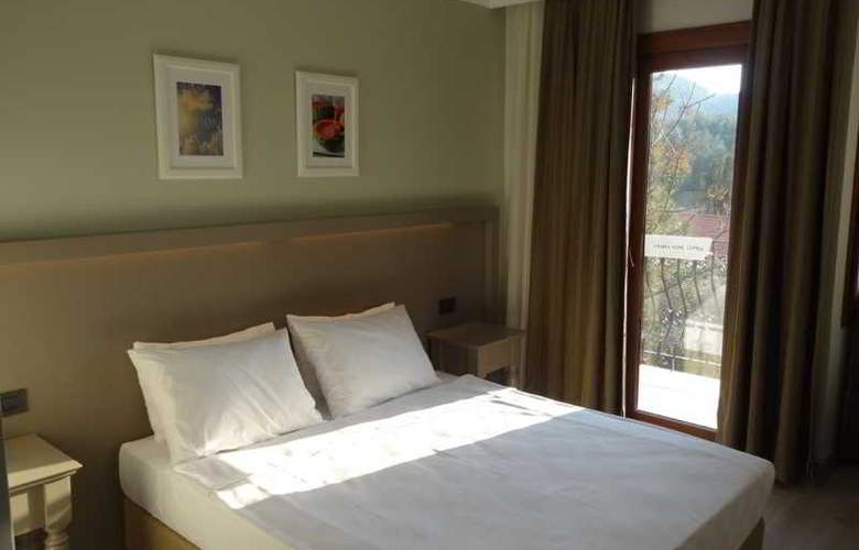 Pine Valley - Room - 10