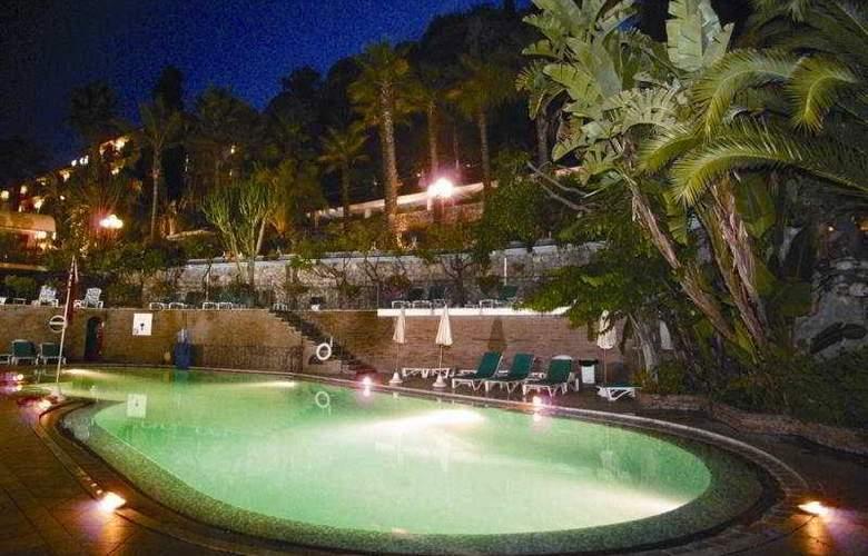 Ariston Ex Palazzo Santa Caterina - Pool - 1