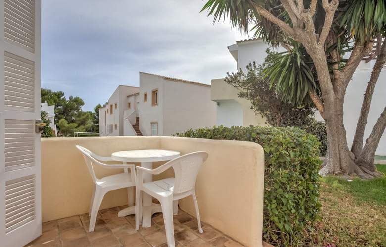 Pierre & Vacances Mallorca Vista Alegre - Room - 7