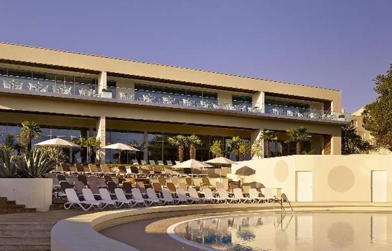 Park Plaza Belvedere Medulin - Hotel - 2